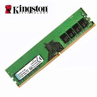 DDRam 4 KINGTON  8GB/2666