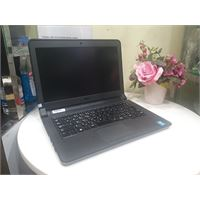 Dell Latitude E3340 (i5-4200U/4GB/500GB/13.3 INCH HD)