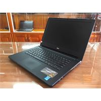 Laptop Dell N3458 I5 5200U/ RAM 8GB/ SSD 128G/ GT 820M/ 14 INCH HD
