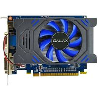 Card Vga Galaxy Ndivia GT 730 2GB DDR5