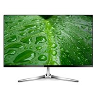 MÀN  THINKVIEW G240 24 INCH IPS 75Hz