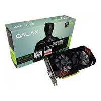 GALAX GEFORCE GTX 1060 6GB GDDR5 OC BOY V20 192-BIT