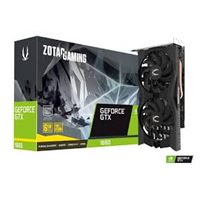 VGA ZOTAC GAMING GeForce GTX 1660 Twin Fan mới