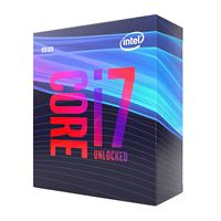 CPU INTEL CORE I7 8700 3.2GHZ