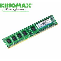 RAM PC Kingmax 4GB DDR3 Bus 1600Mhz
