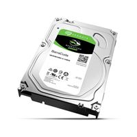 Ổ cứng Seagate 250G