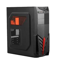 Case Main H81,Cpu COI5 4570,Ram 8g ,Hdd 500G